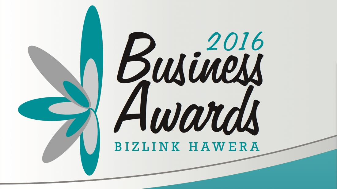 BIZLINK - Newsletter June 2016 image